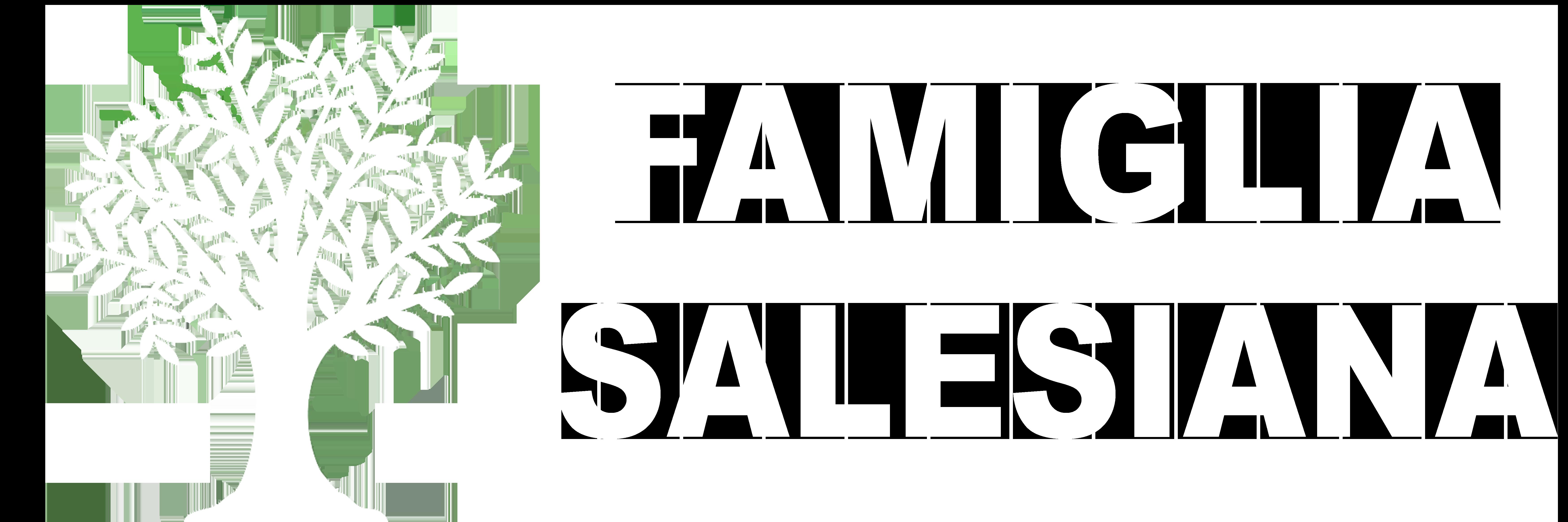 Famiglia Salesiana