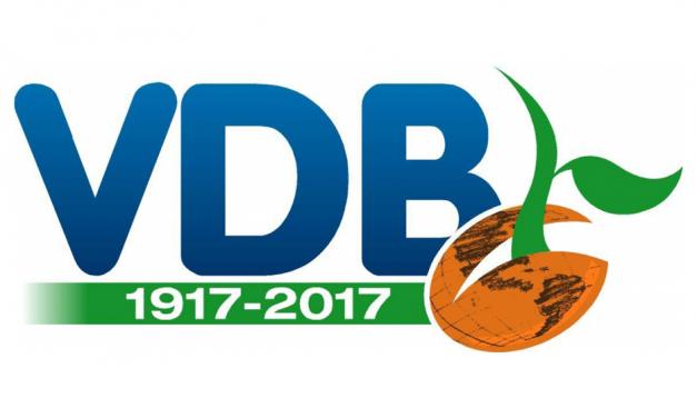 Centenario delle Volontarie di Don Bosco