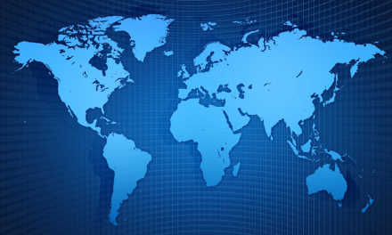 I 10 Paesi con più Cattolici nel Mondo
