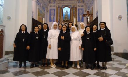 Chi sono le Salesiane Oblate del Sacro Cuore di Gesù?