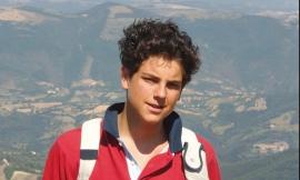 Italia – Carlo Acutis, un modello di santità giovanile