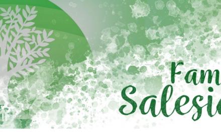 (Sdb.org) Carta di Comunione nella Famiglia Salesiana di Don Bosco