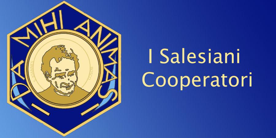 Associazione Salesiani Cooperatori