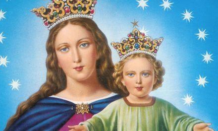 Famiglia Salesiana e la Spiritualità Mariana