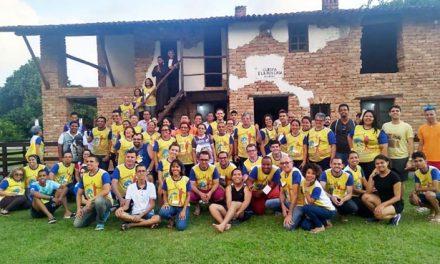 Brasile – Seminario sugli oratori, centri giovanili e famiglia