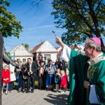 Slovacchia – Presentata la prima statua del beato Titus Zeman