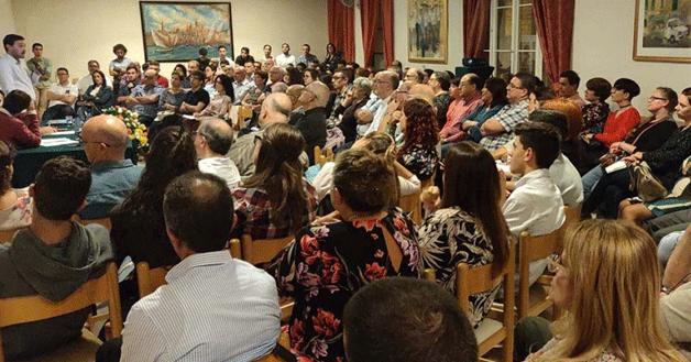 Malta – La Famiglia Salesiana al servizio dei giovani di oggi