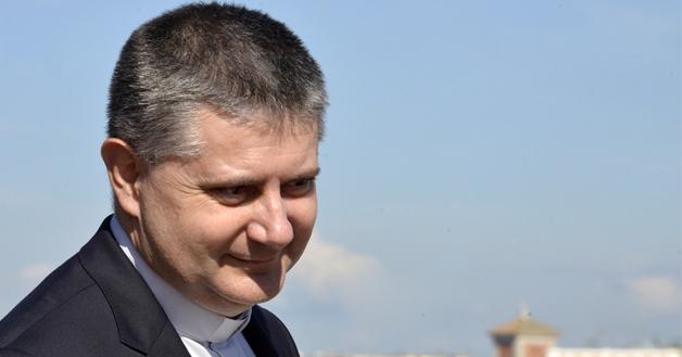 Vaticano – Le proposte e le sfide che il Sinodo lascia alla Chiesa e alla Famiglia Salesiana: parla don Sala, SDB