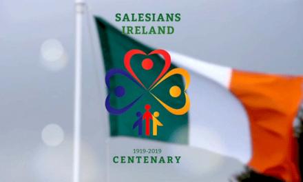 Irlanda – Verso i 100 anni di presenza salesiana nel Paese: memoria grata e nuove sfide