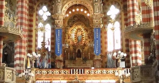 RMG – Aperte le iscrizioni all'VIII Congresso Internazionale di Maria Ausiliatrice