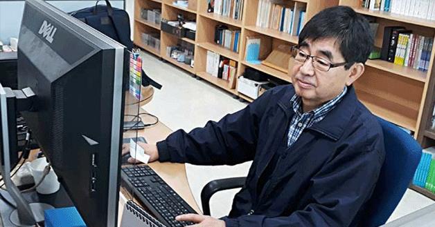 Corea del Sud – Salesiani Cooperatori attratti da Don Bosco: intervista a Laurentino Shin
