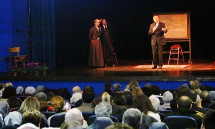 Italia – Festa della Famiglia Salesiana del Lazio, tra santità e straordinaria generosità