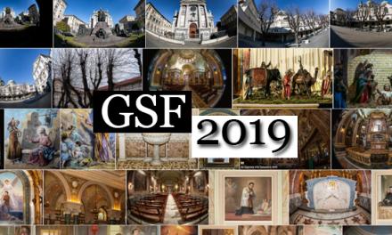 GFS 2019 – Tutte le foto