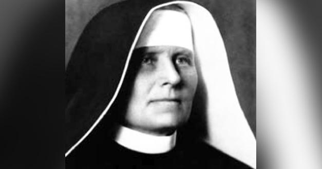 Vaticano – Venerabile Madre Anna Kaworek, Cofondatrice e prima Superiora Generale della Congregazione delle Suore di San Michele Arcangelo