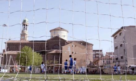 Italia – Tv2000 dedica un docufilm agli oratori per la festa di Don Bosco