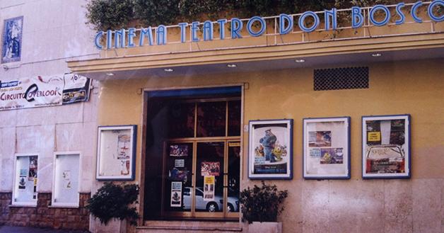"""Italia – """"SANTA IMPRESA"""": santità e società unite nella vita e nel teatro"""