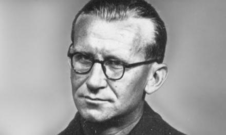 RMG – 8 gennaio 2019: 50° anniversario del martirio del beato don Titus Zeman, SDB
