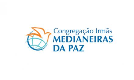 Dove sono le Suore dell'Istituto Religioso Medianeiras da Paz (Maria Mediatrice) in Brasile