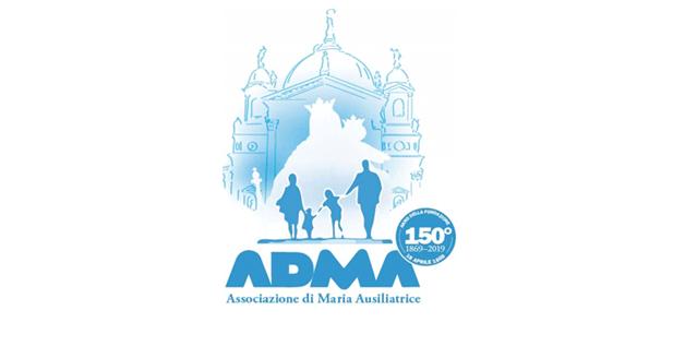 RMG – Verso il 150° di fondazione dell'Associazione di Maria Ausiliatrice (ADMA)
