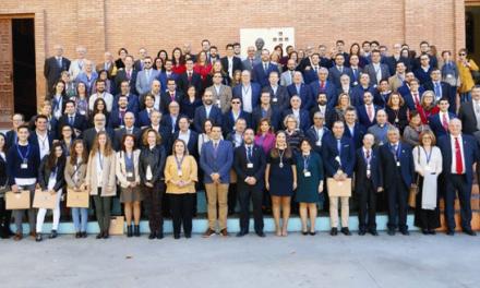Spagna – Confraternite Salesiane, un riflesso del carisma di San Giovanni Bosco