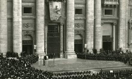 Italia – 1° aprile: ricordo della canonizzazione di Don Bosco