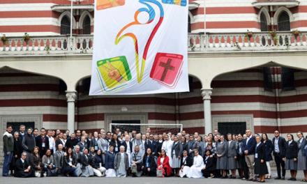Colombia – II Incontro dei Presidi della Famiglia Salesiana