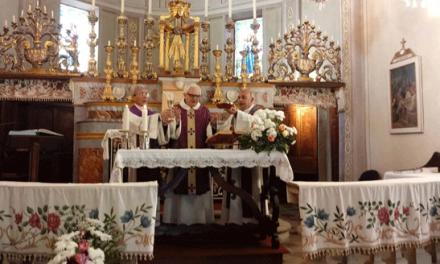 Italia – Memoria in onore di Mamma Margherita
