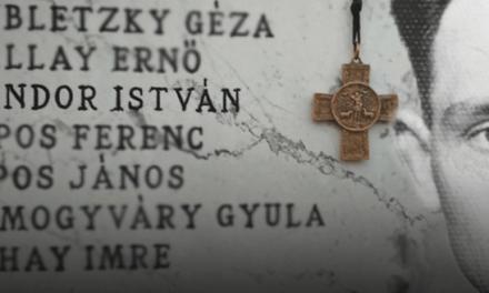 Ungheria – Trovate ed identificate le Reliquie del beato Stefano Sándor, SDB