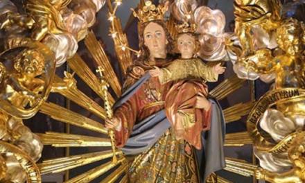 Italia – Festa di Maria Ausiliatrice a Torino: ecco come seguirla a distanza