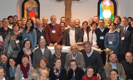 Salesiani Cooperatori