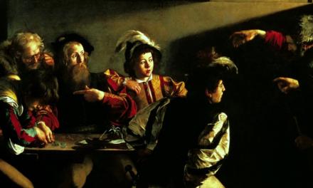 Intenzione Missionaria Salesiana Giugno