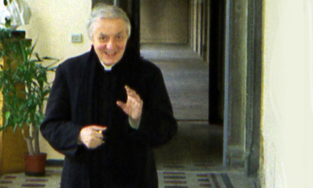 Vaticano – Avviata la Causa di Beatificazione e Canonizzazione di don Silvio Galli, SDB