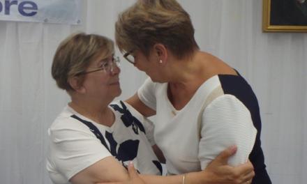 Eletta la nuova Responsabile Maggiore delle Volontarie di Don Bosco (VDB)