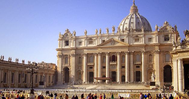 Vaticano – Tra le prime donne membri della CIVCSVA ben due esponenti della Famiglia Salesiana