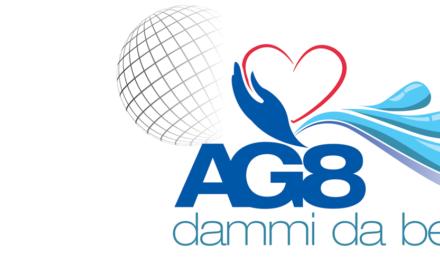 L'ottava Assemblea Generale dell'Istituto VDB
