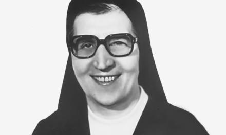Italia – Avviata la Causa di Beatificazione e Canonizzazione di Madre Rosetta Marchese, FMA