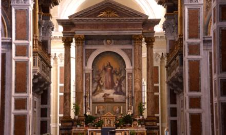 RMG – Al cuore del Carisma Salesiano