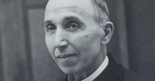 """Vaticano – Consegnata la """"Positio super virtutibus"""" del Servo di Dio Felice Canelli"""