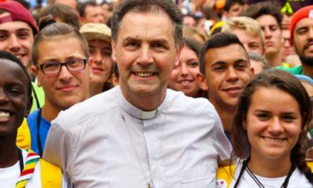 """Strenna 2020: """"Buoni cristiani e onesti cittadini"""""""