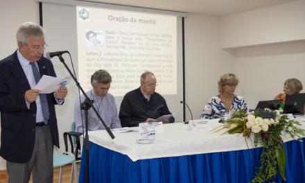 Portogallo – IV Congresso dei Salesiani Cooperatori nel 75° anniversario dalla promessa della Cooperatrice Alessandrina Maria da Costa